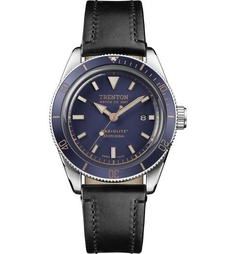Timex T07601