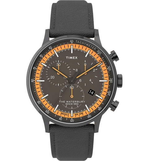 Timex TW2U04900