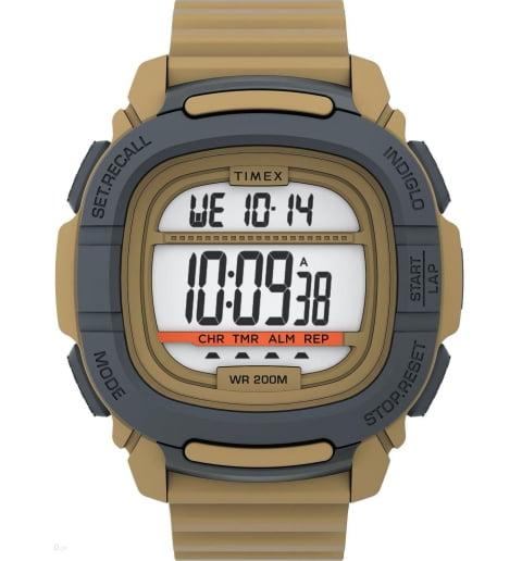 Timex TW5M35900