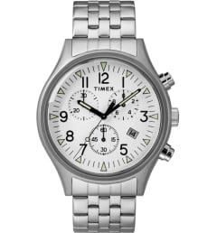 Timex TW2R68900