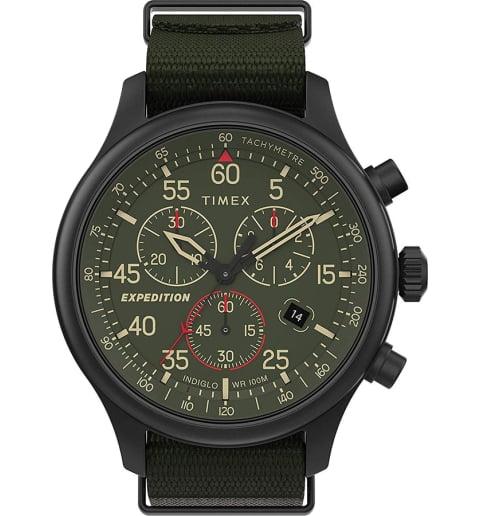 Timex TW2T728