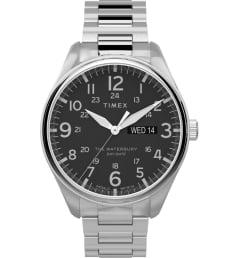 Timex TW2T71100