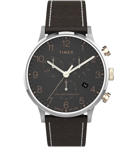 Timex TW2T71500