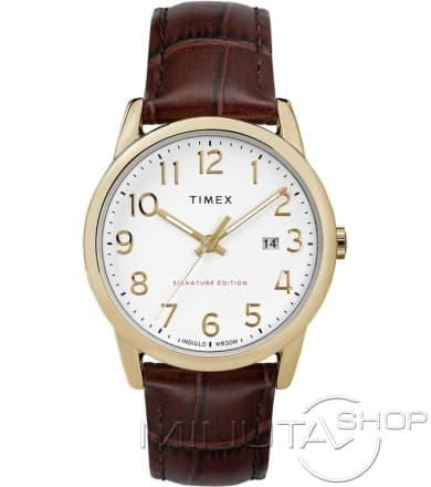 Timex TW2R65100