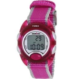 Timex B5K769