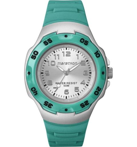 Timex B5K770