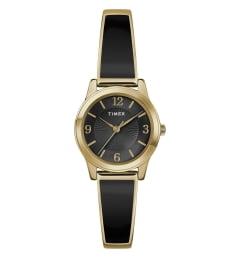 Женские Timex TW2R92900