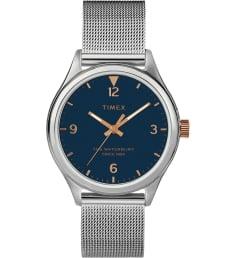 Timex TW2T36300