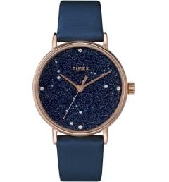 Timex TW2T87800
