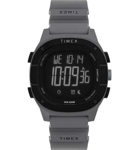 Timex TW5M35300