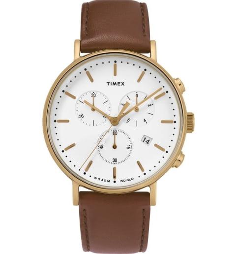 Timex TW2T32300