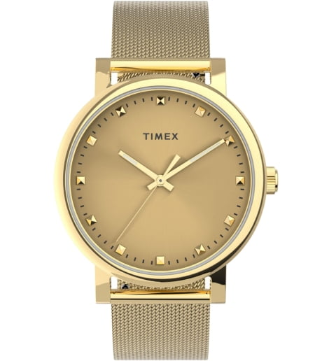 Timex TW2U05400