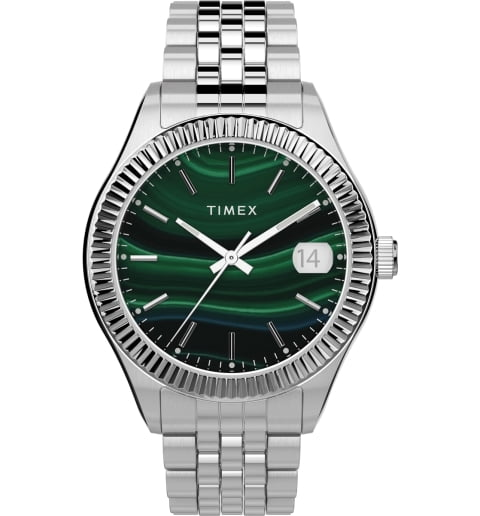 Timex TW2T87200