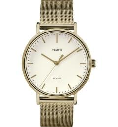 Женские Timex TW2R26500