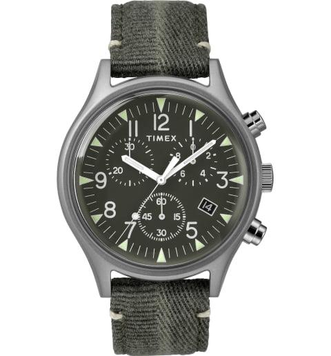 Timex TW2R68600