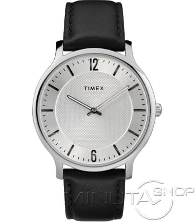 Timex TW2R50000