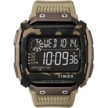 Timex TW5M20600