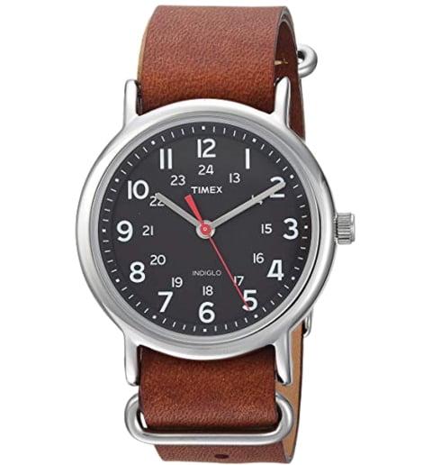 Timex TW2R63100