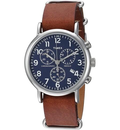 Timex TW2R63200