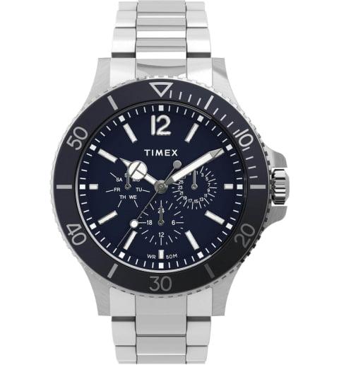 Timex TW2U13200