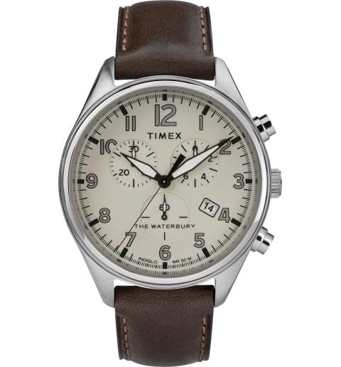 Timex TW2R88200