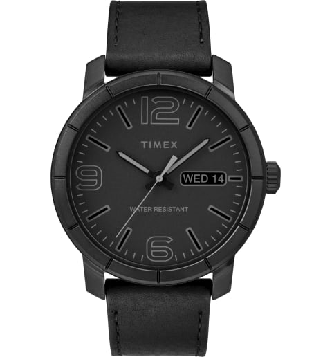 Timex TW2R64300