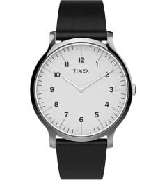 Timex TW2T66300