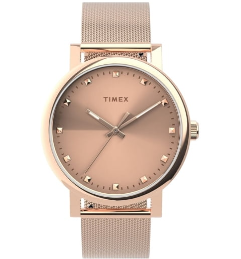 Timex TW2U05500