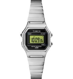 Timex TW2T48200