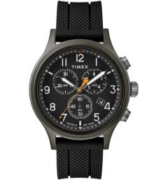 Timex TW2R60400