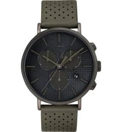 Timex TW2R97800