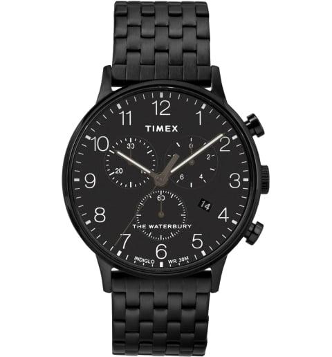 Timex TW2R72200
