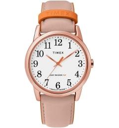 Timex TW2T28600