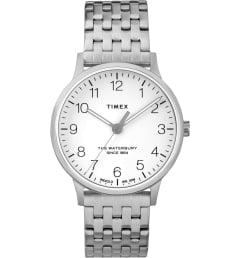 Timex TW2R72600