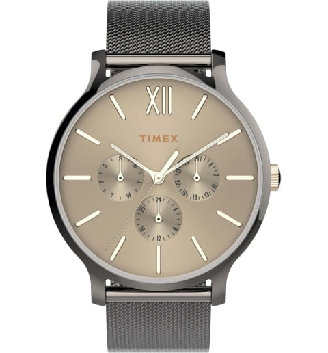 Timex TW2T74700