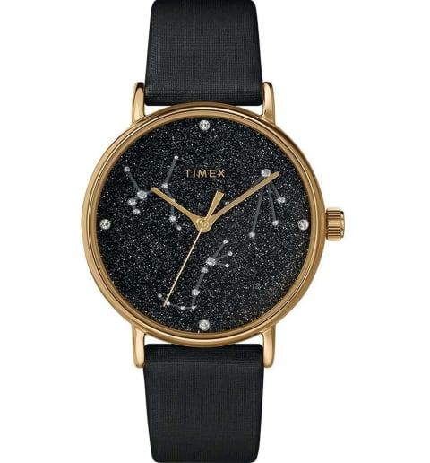 Timex TW2T87600