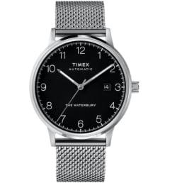 Timex TW2T70200