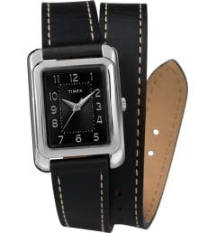 Timex TW2R90000