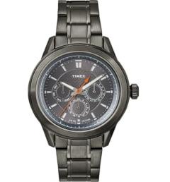 Timex T2P180