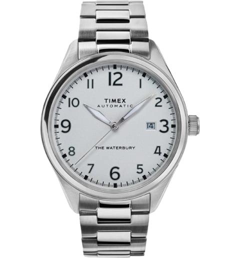 Timex TW2T69700