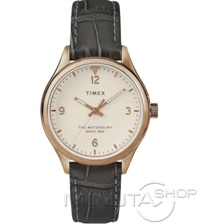 Timex TW2R69600