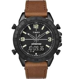Timex TW4B17400