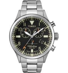 Timex TW2R24900