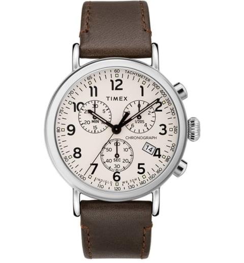 Timex TW2T21000