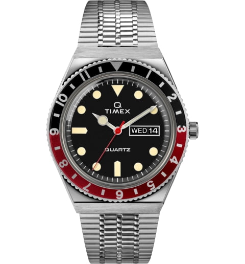 Timex TW2U61300