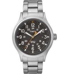 Timex TW2R46600