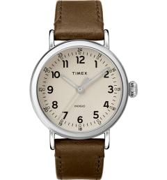 Timex TW2T20100