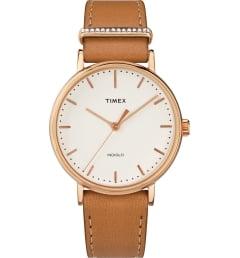 Timex TW2R70200