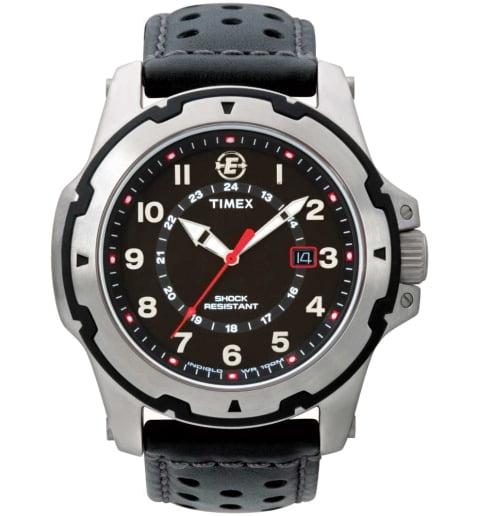 Timex T49625