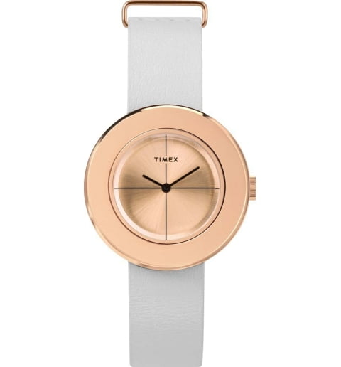 Timex TWG020200